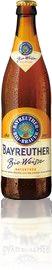 Bayreuther Bio-Weisse 0,5 l