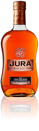 Isle of Jura 10 J.